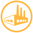 Nhà máy sản xuất